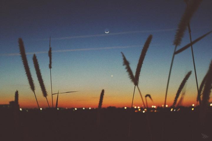 sunset-924949_1280