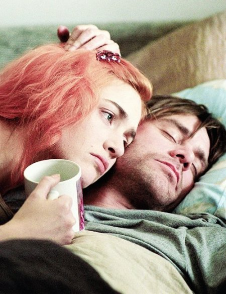 eternal-sunshine-of-the-spotless-mind-Masterpiece