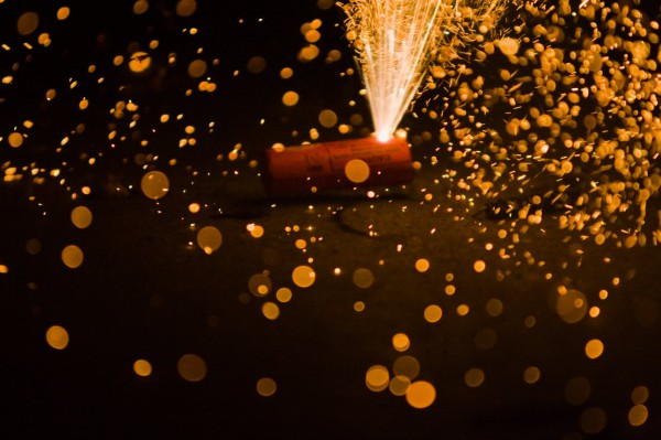 sparks_small