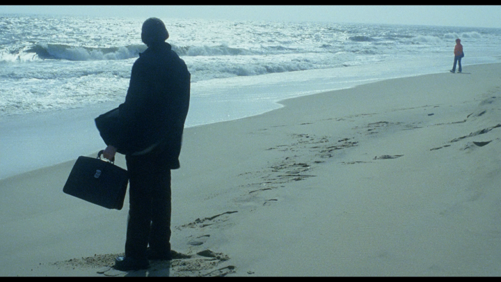 eternal_sunshine_of_the_spotless_mind_montauk
