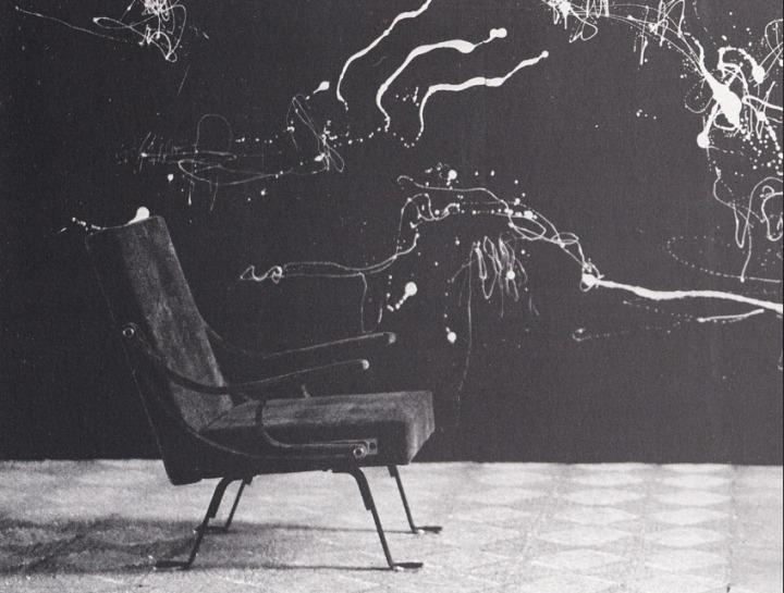 splatter-Splash-Ignazio-Gardella-Digamma-for-Gavina-1956