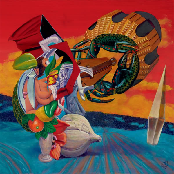 the-mars-volta-octahedron