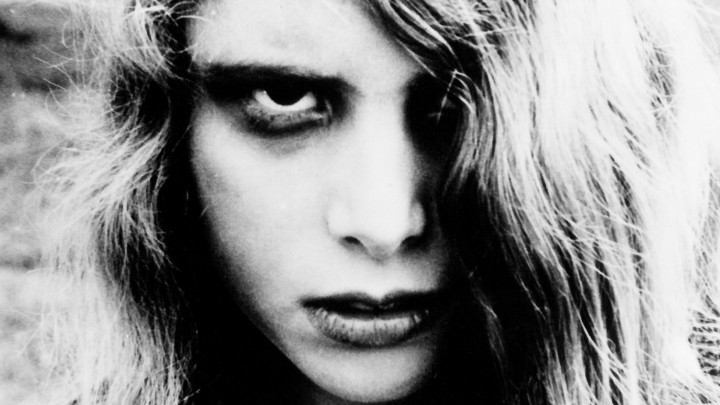 night-of-the-living-dead-girl