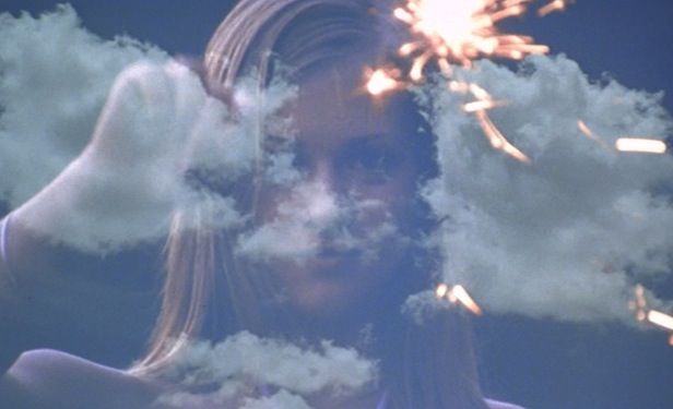 The-Virgin-Suicides-the-virgin-suicides-189611_1020_576