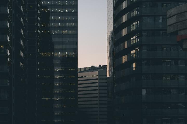 city-863692_1280