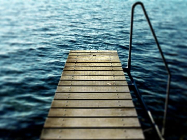 lake-931825_1280