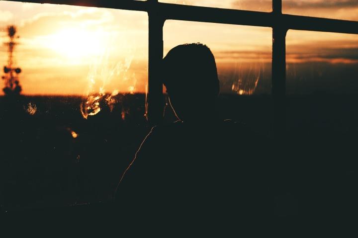 sunset-sky-1149780_1280