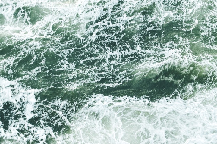 waves-1149498_1280
