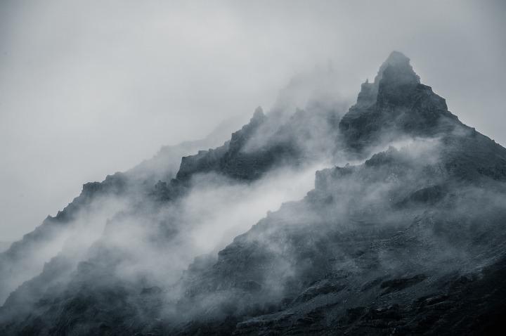 foggy-1149637_1920