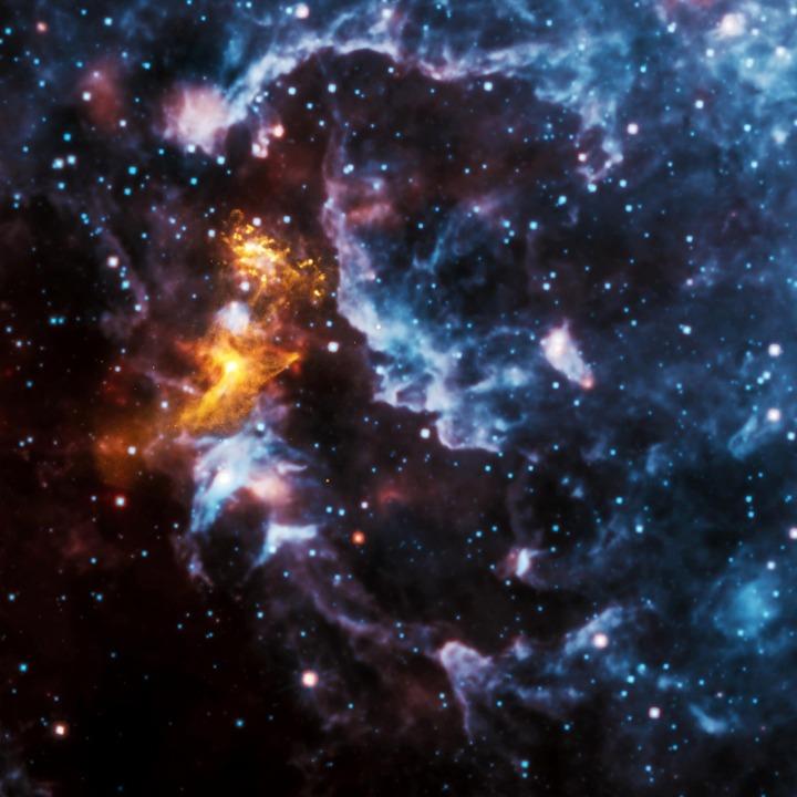 pulsar-1250499_1280