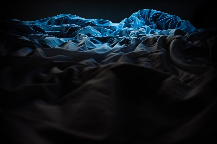 sleep-839358_1920