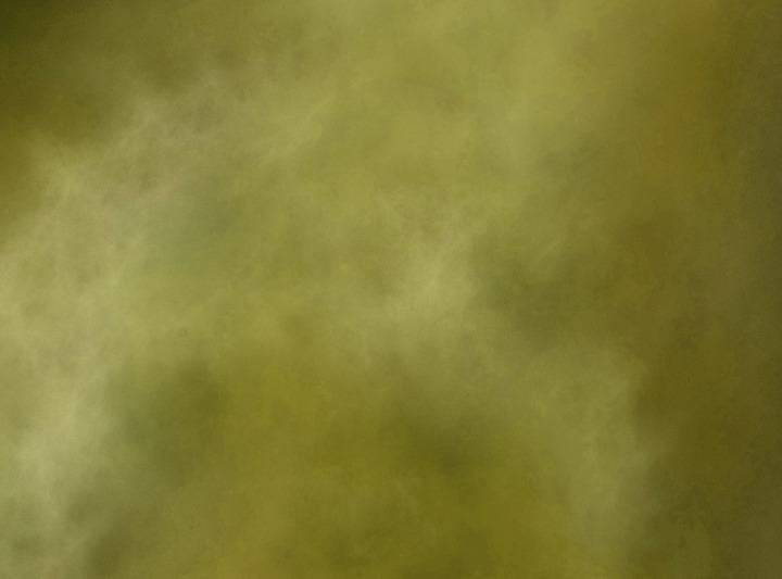 smoke-758274_1920
