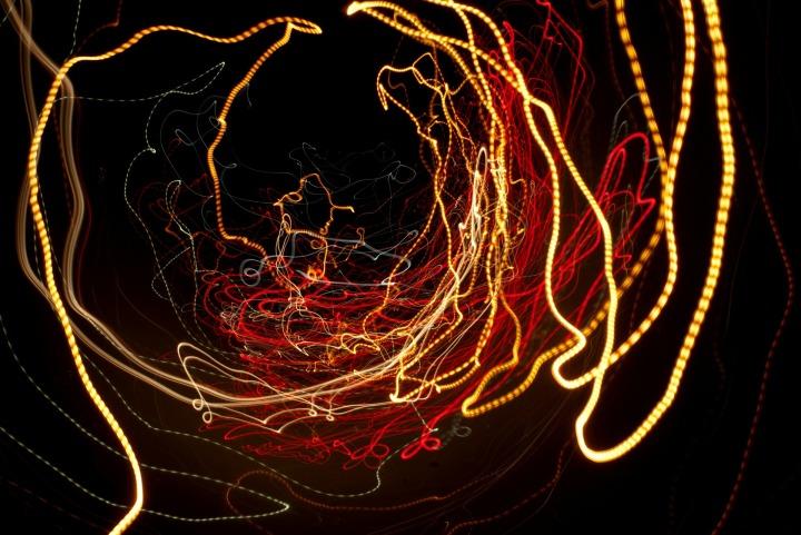 lights-619042_1920