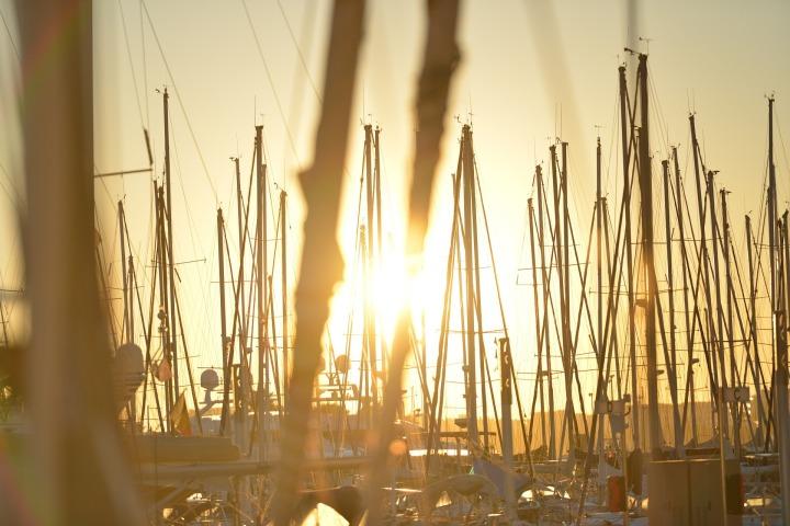 masts-629728_1920