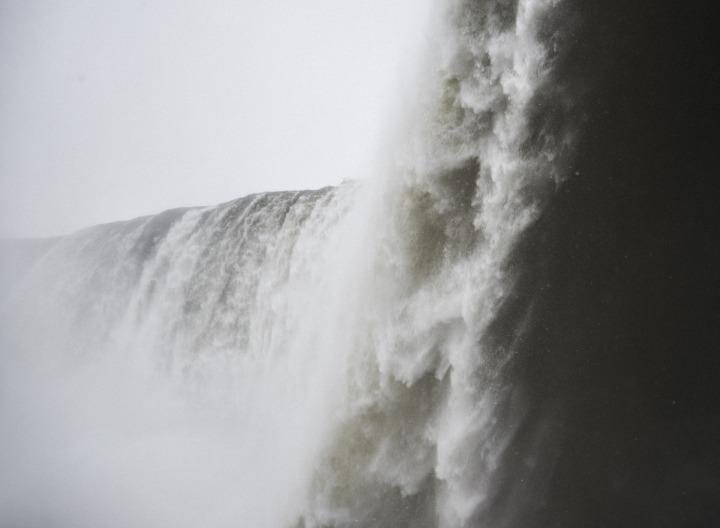 niagara-falls-1209976_1920