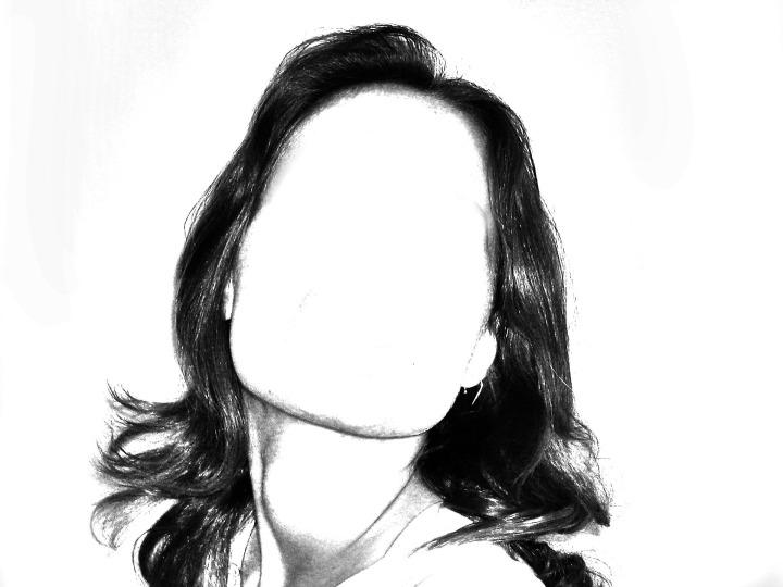 woman-65061_1920