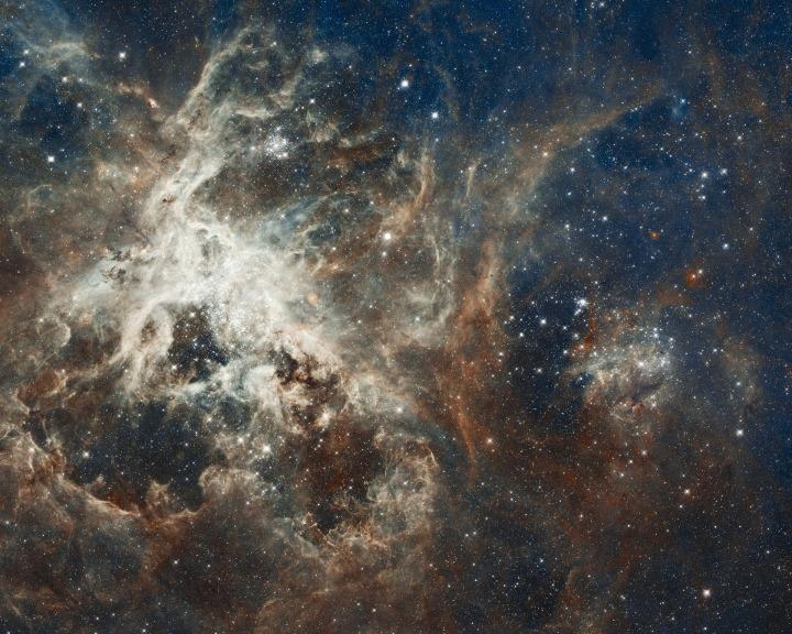 galaxy-74005_1920