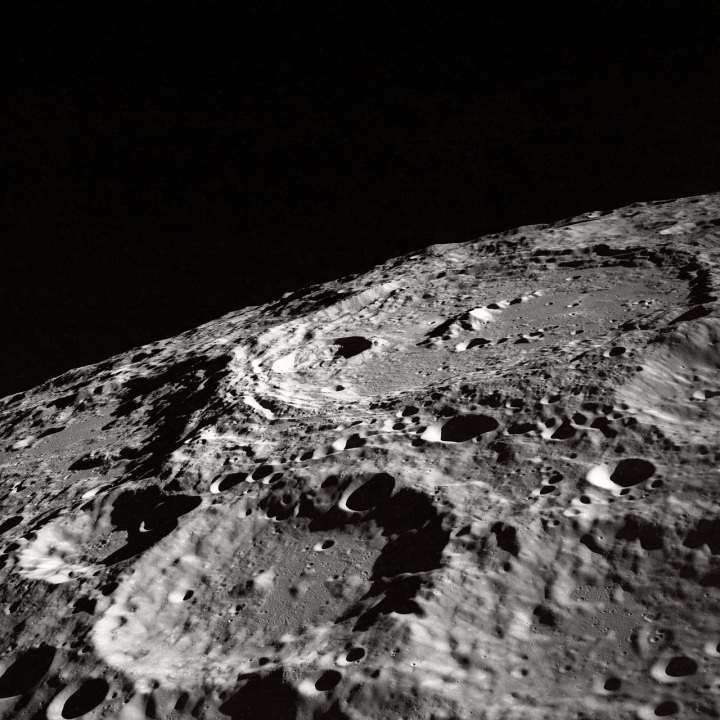 moon-508756