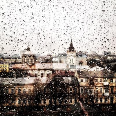 rainy-day-1246288_1280