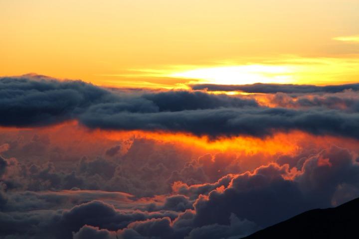 sunrise-1282306_1920
