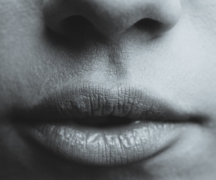 lips-839236_1920