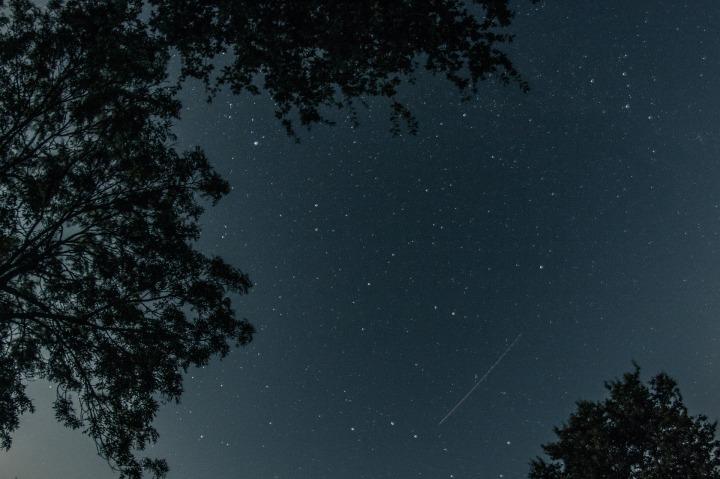 night-sky-1659163_1920