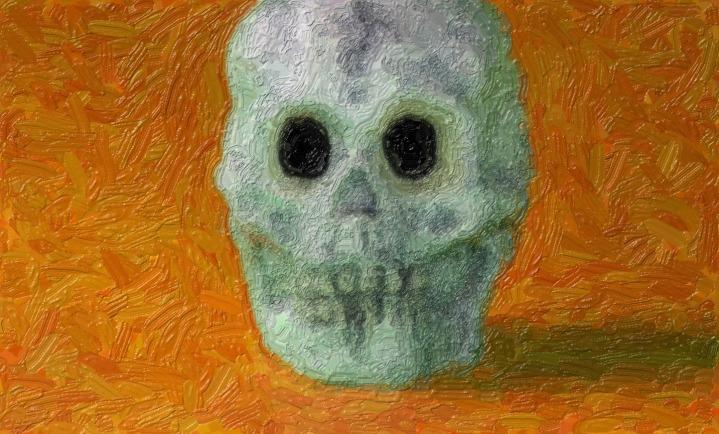 skull-18235