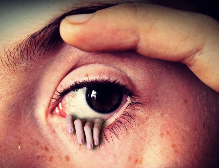 eye-1663193_1280