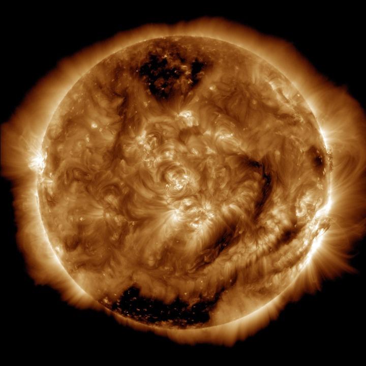 solar-flare-1784746_1280