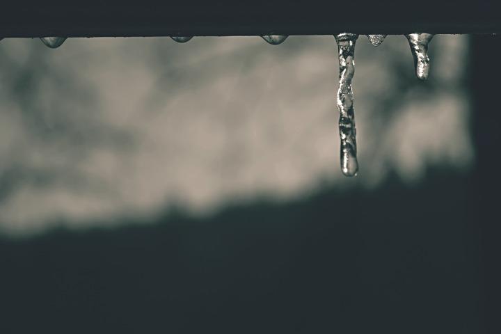 winter-942233_1920