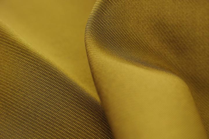 fabric-2076790_1920