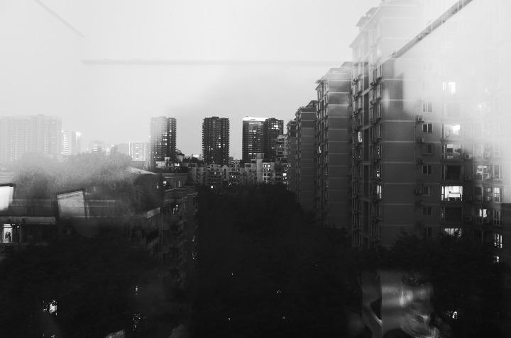 buildings-692034_1920