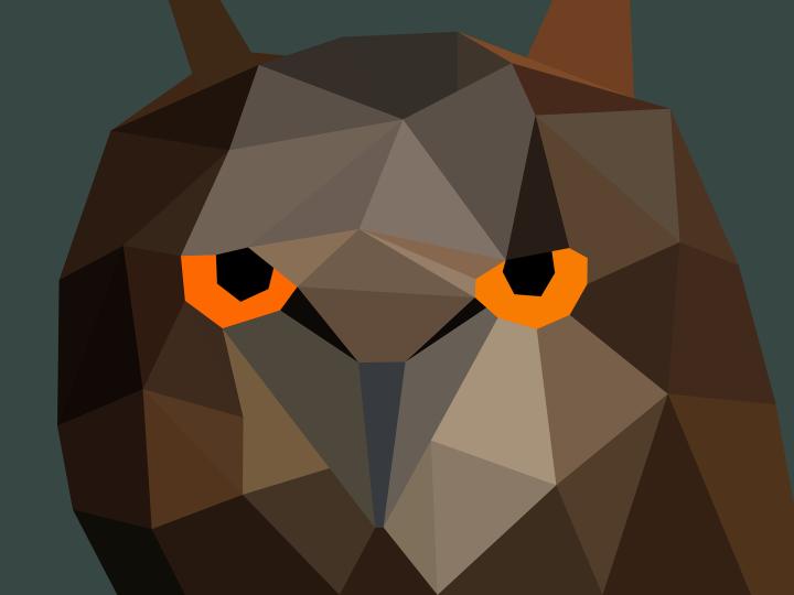 owl-1023353_1920