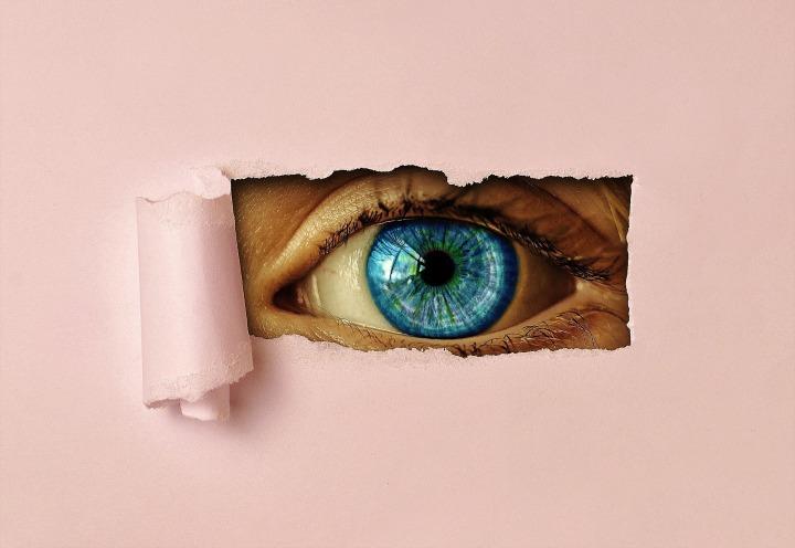 eye-2053408_1920