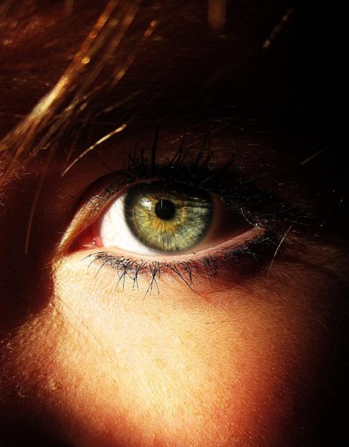 eye-2181973_1920