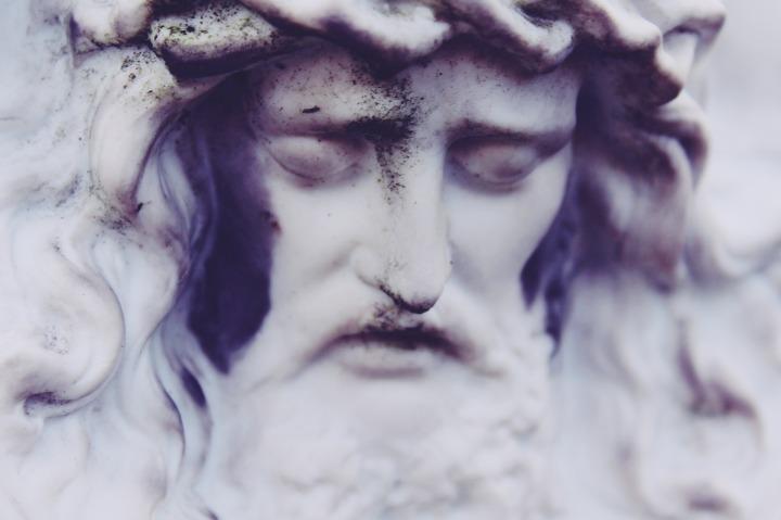 jesus-1109958_1920