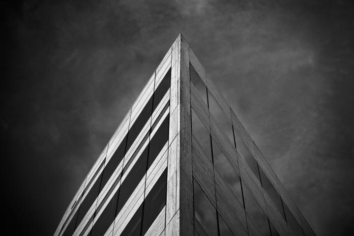 architecture-1914309_1920