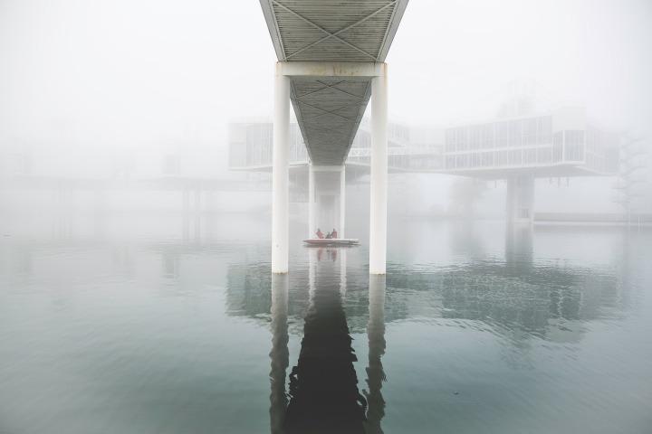 bridge-926420_1920
