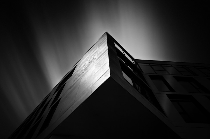 building-1089861_1920