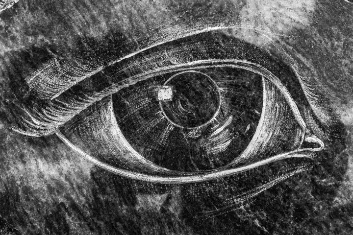 eye-2420852_1920