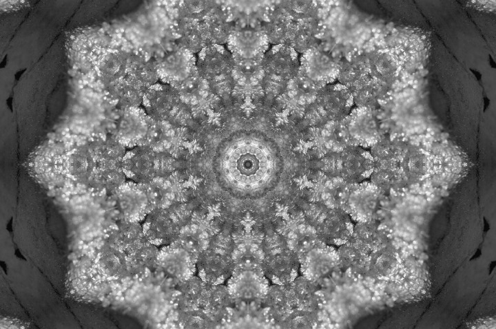 pattern-1988624_1920