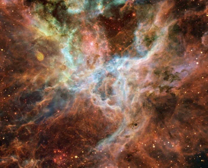 tarantula-nebula-1245253_1920