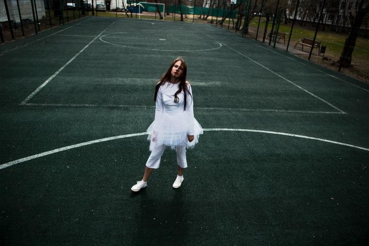 tennis-court-2382206_1920