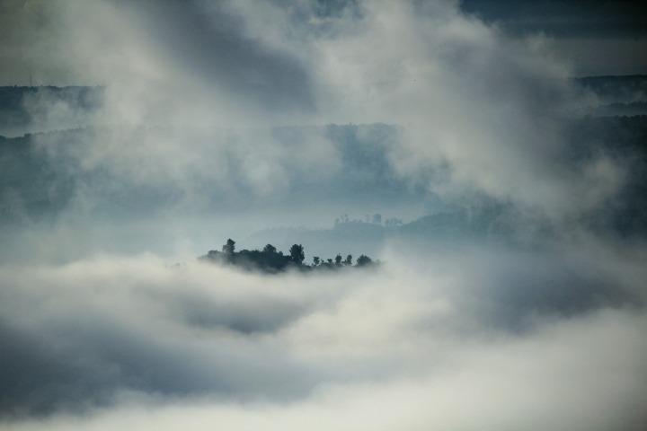 clouds-2096895_1920