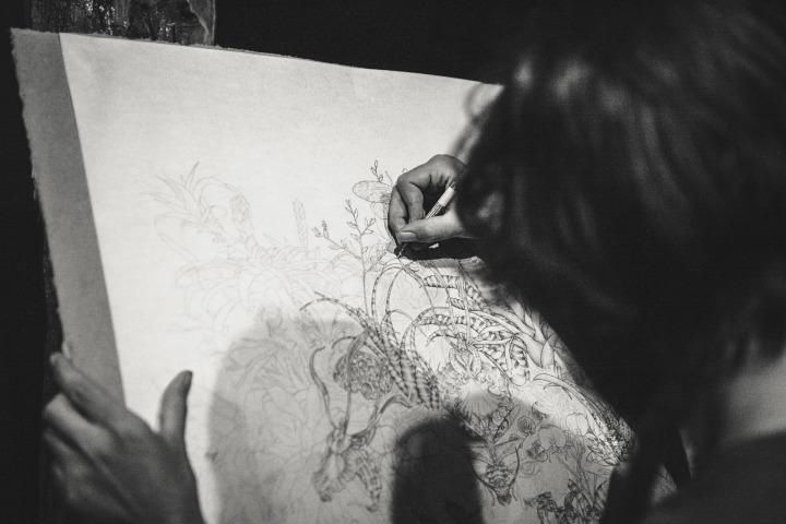 drawing-1209629_1920