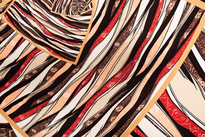 fabric-2642233_1920