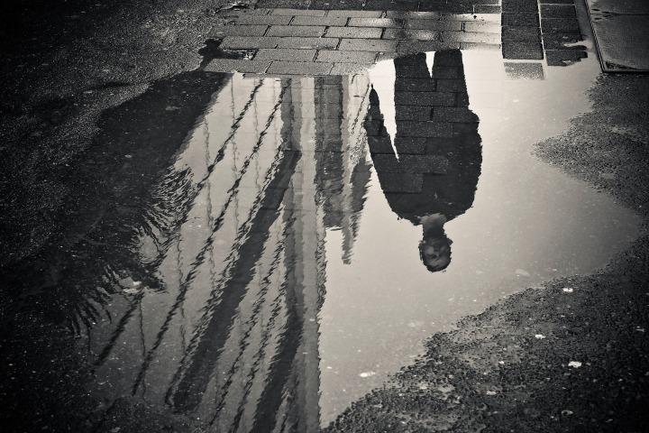 rain-2563986_1920