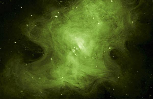 crab-nebula-2224983_1920