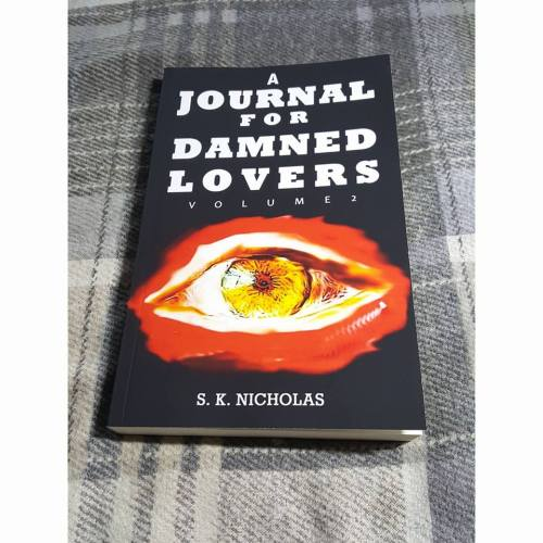 journal2bed