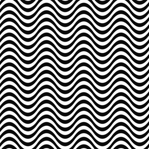 wave-2697053_1920